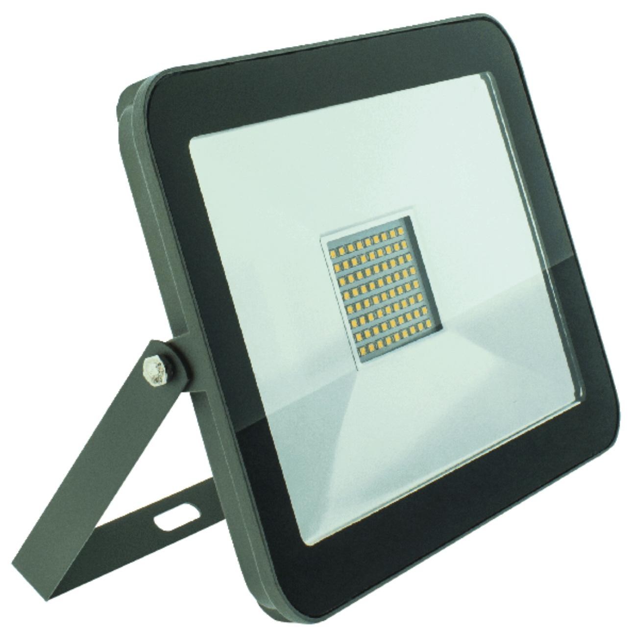 Прожектор светодиодный уличный цена в саратове